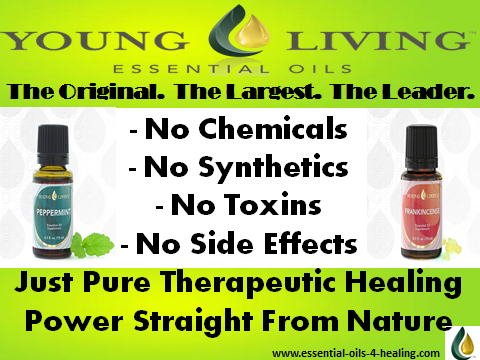 Young Living Essential Oils... the leader of the pack!   LEARN MORE and ORDER HERE: Distributor # 1555429  www.youngliving.org/black45