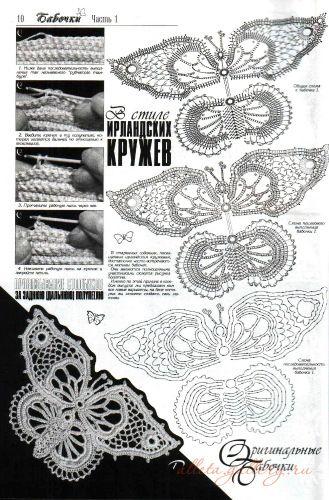 liście, kwiaty, motyle, zabawki | Wpisy w kategorii liście, kwiaty, motyle…