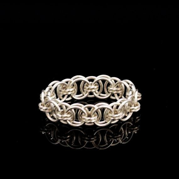 French Jewellery Brands Gold order Jewellery Exchange ...
