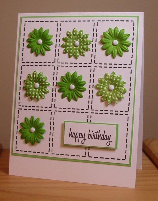 Category do it yourself crafts diy home crafts cards category do it yourself crafts diy home crafts solutioingenieria Gallery
