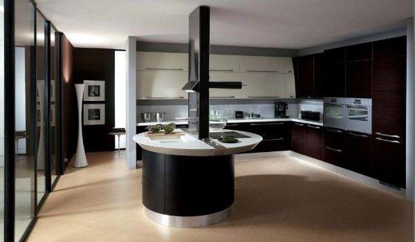 Interior Design Ideas from Best Kitchen Design Ideas Collections 600x350 Best Kitchen Design Ideas Collections