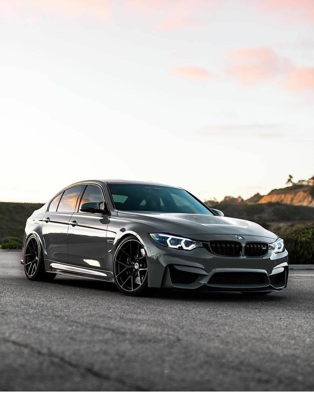 Pin by Erik Heasley on Motor Love (With images) Bmw, Bmw