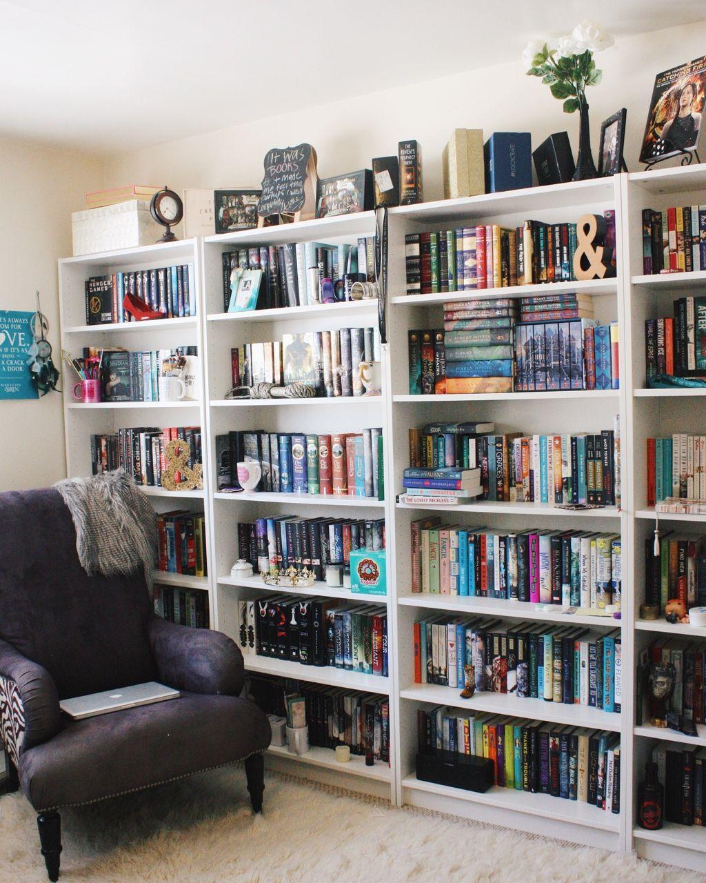 bestes zimmer der welt das inventar m chte ich auch haben bookshelf pinterest welt. Black Bedroom Furniture Sets. Home Design Ideas