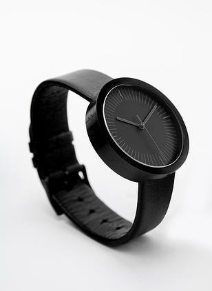 Simpl Black - Gravity Black