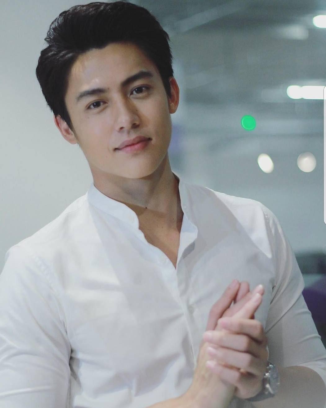 24 Mark Prin Suparat ideas   mark prin, prin, thai drama