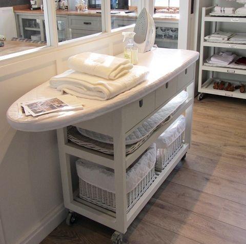 3 idées récup et bricolage maison pas chers Upcycling, Laundry and - Bricolage A La Maison
