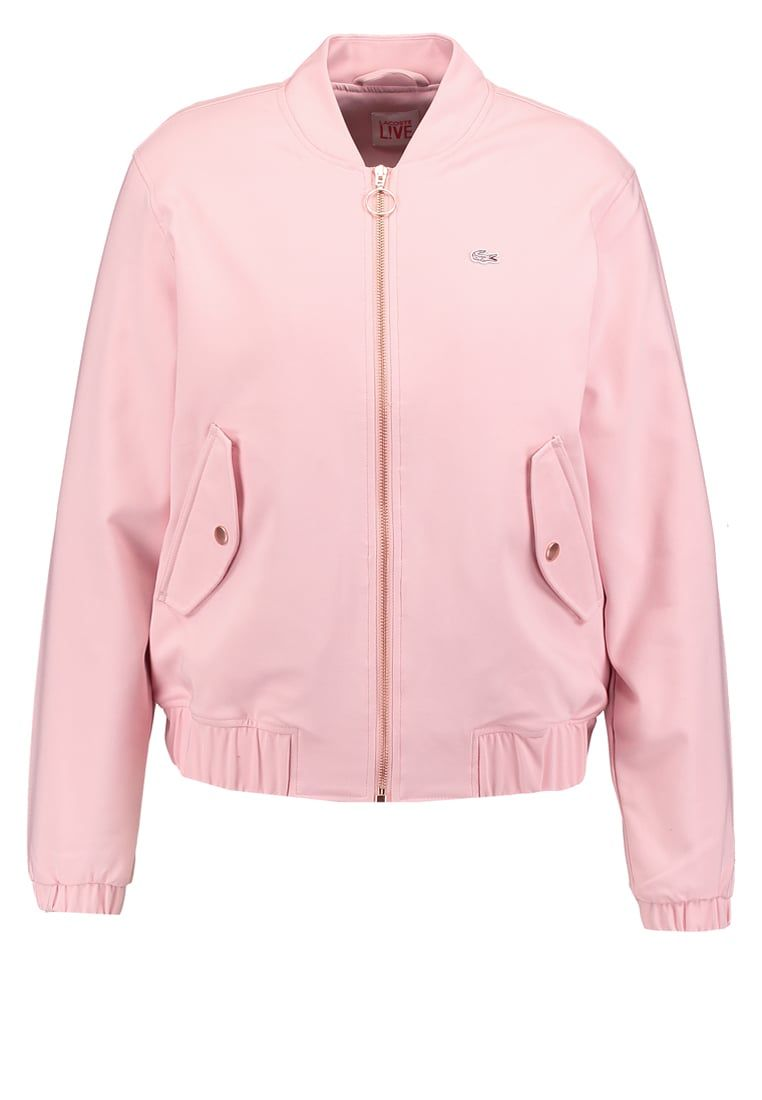 6f3c6ec536 Womenswear trendy bombers | Womensfashion daily free style advice |  Shopping spring trend clothing | Woman bombers jackets inspiration