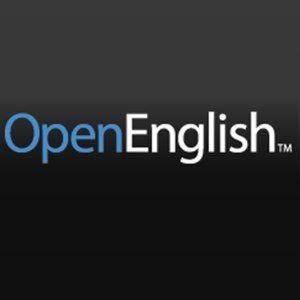 OpenEnglish nominado a los Premios Social media puede votar aquí: http://www.congresocommunitymanagers.com/inicio-premios/categorias-premios