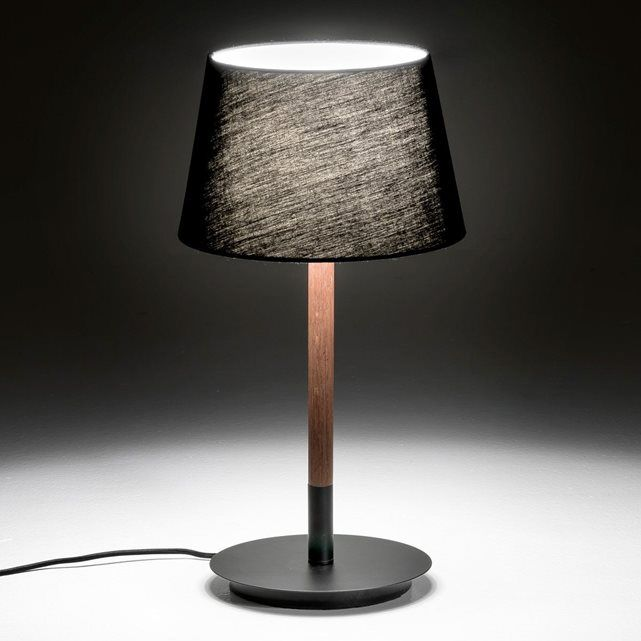 am pm lampe poser stefan la redoute come on baby light me up pinterest. Black Bedroom Furniture Sets. Home Design Ideas