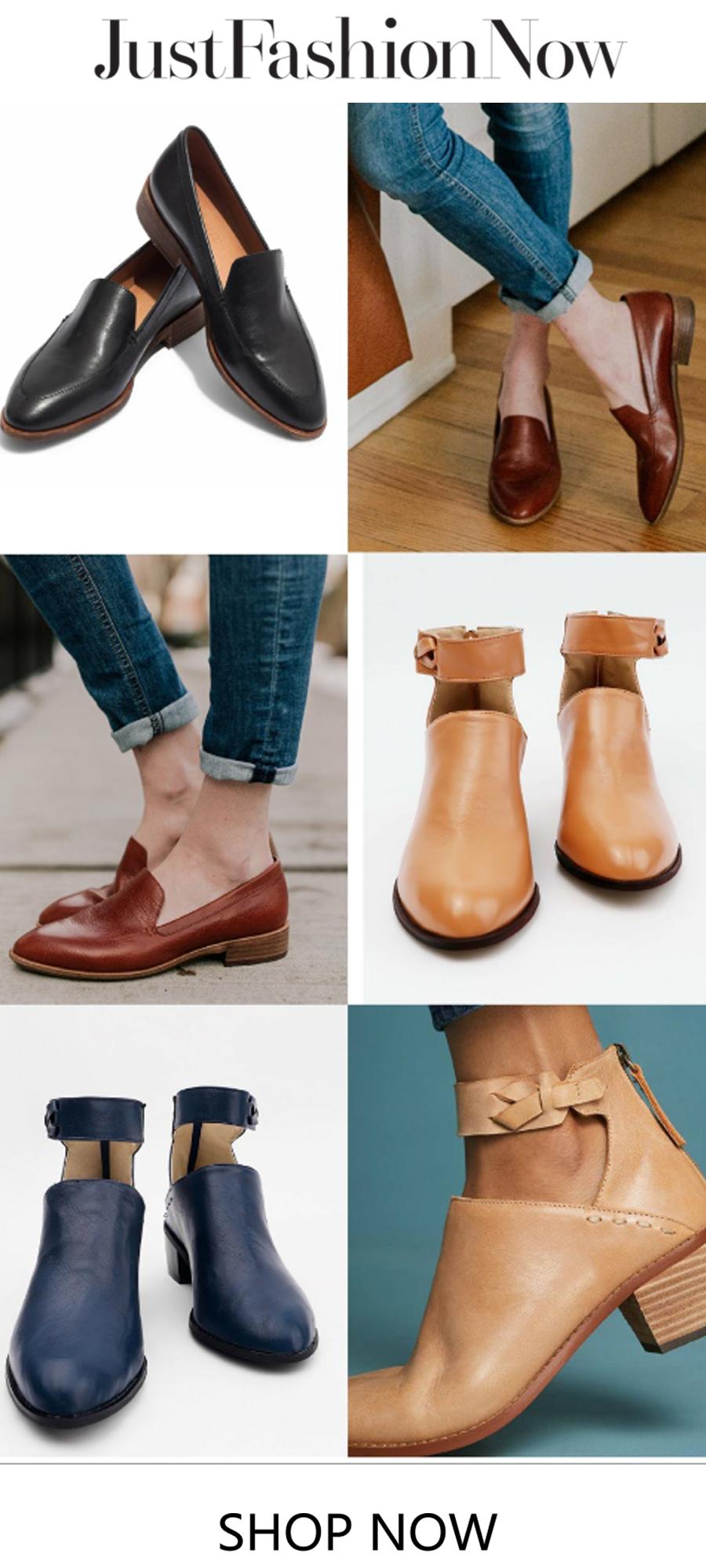 Winter Boots Women Shoes Boots Casual Shoes Fall Fashion Fall Back To School Shoes Summer Women S Women Shoes Online Womens Fashion Shoes Autumn Fashion [ 2000 x 900 Pixel ]
