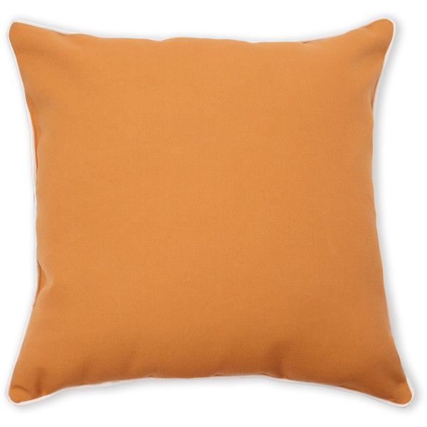 Rodeo home color block pillow 30 bam liked on polyvore rodeo home color block pillow 30 bam liked on polyvore featuring home teraionfo