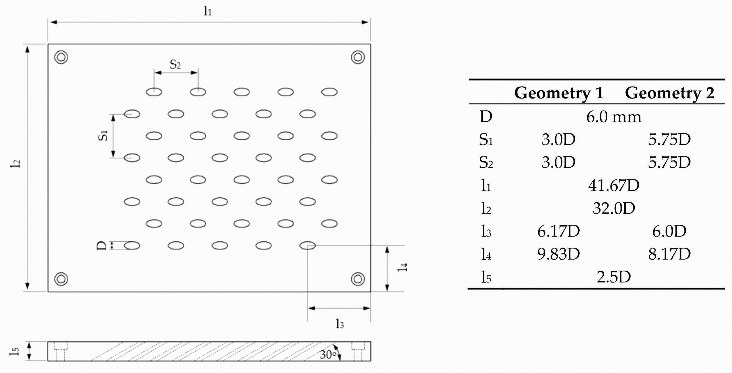 14 Qualified Free Printable Behavior Worksheets Di