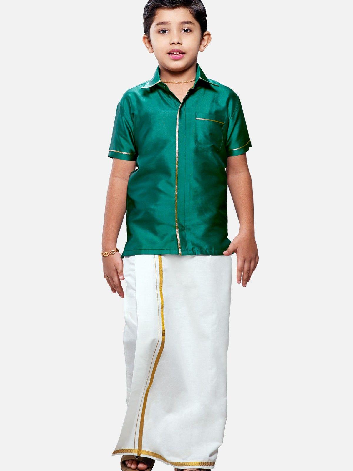 Pin By Ramraj Cotton On Ramraj Cotton Banglore Showroom S