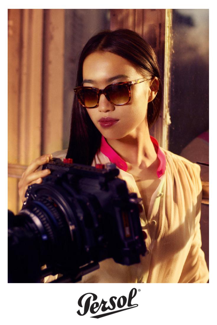 703c35fdb37 Persol women s sunglasses