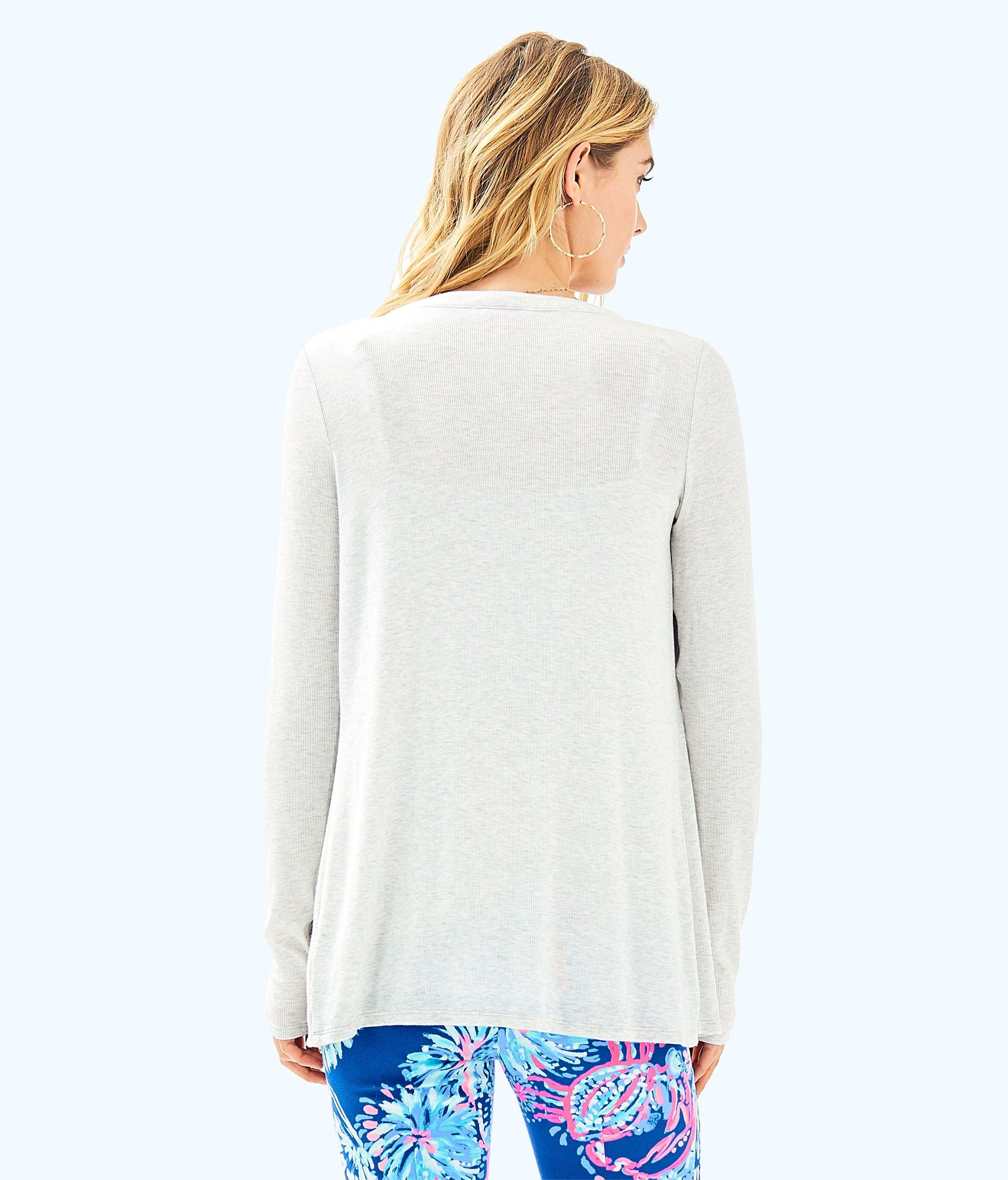 0d1738cb17eb45 Lilly Pulitzer Lorne Set - XXS | Products | Lilly pulitzer, Tops ...