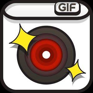 تحميل تطبيق GIF Maker لعمل صور متحركه من هاتفك الاندرويد