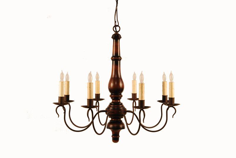 Colonial Chandeliers Lighting Chandeliers Design – Colonial Chandeliers Lighting