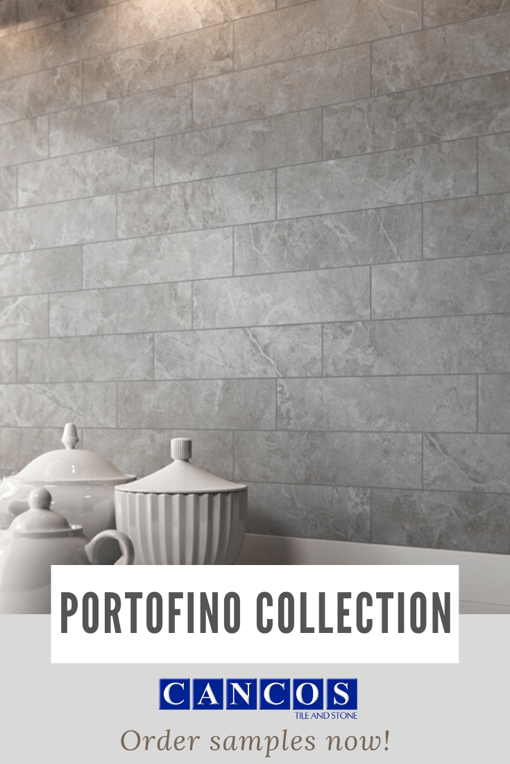 Cancos Tile Stone Collections In 2020 Stone Collection Grey Wall Tiles Stone