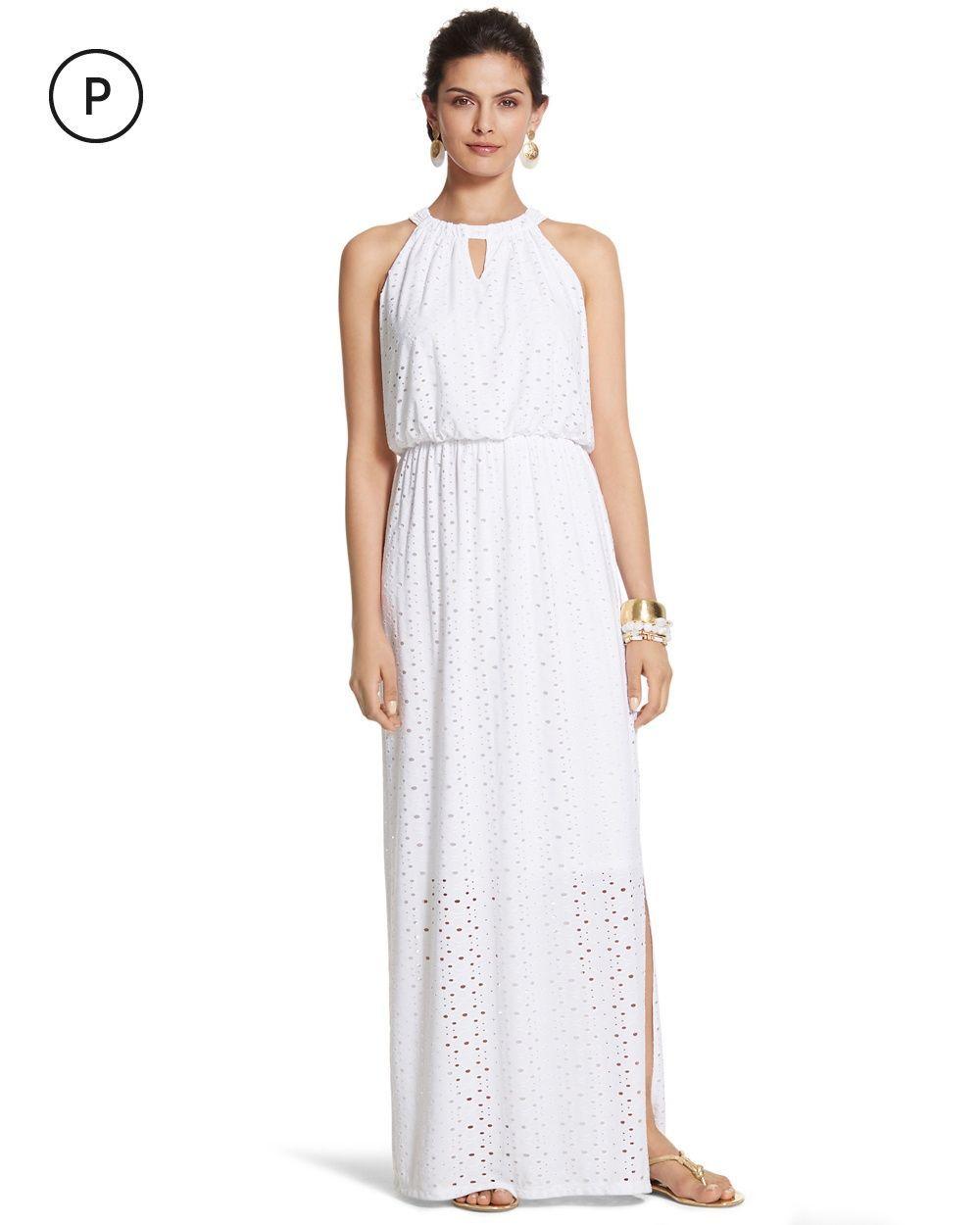 a780e09da46a Maxi Dress Size 16 Petite