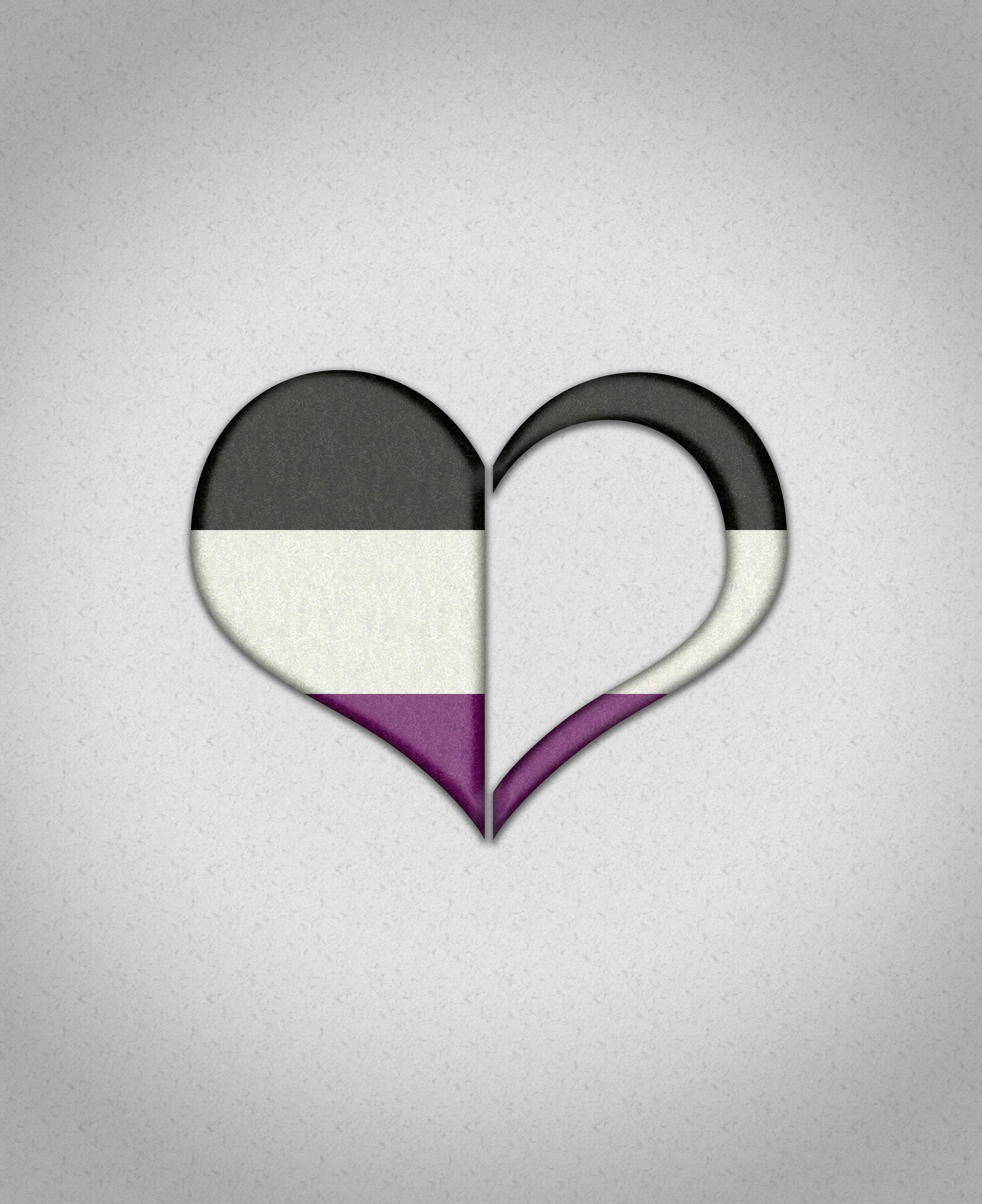 Glossary Asexuality Archive