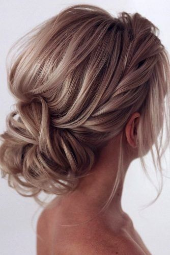 23 Latest Short Hairstyles for 2019 – Hairstyle In