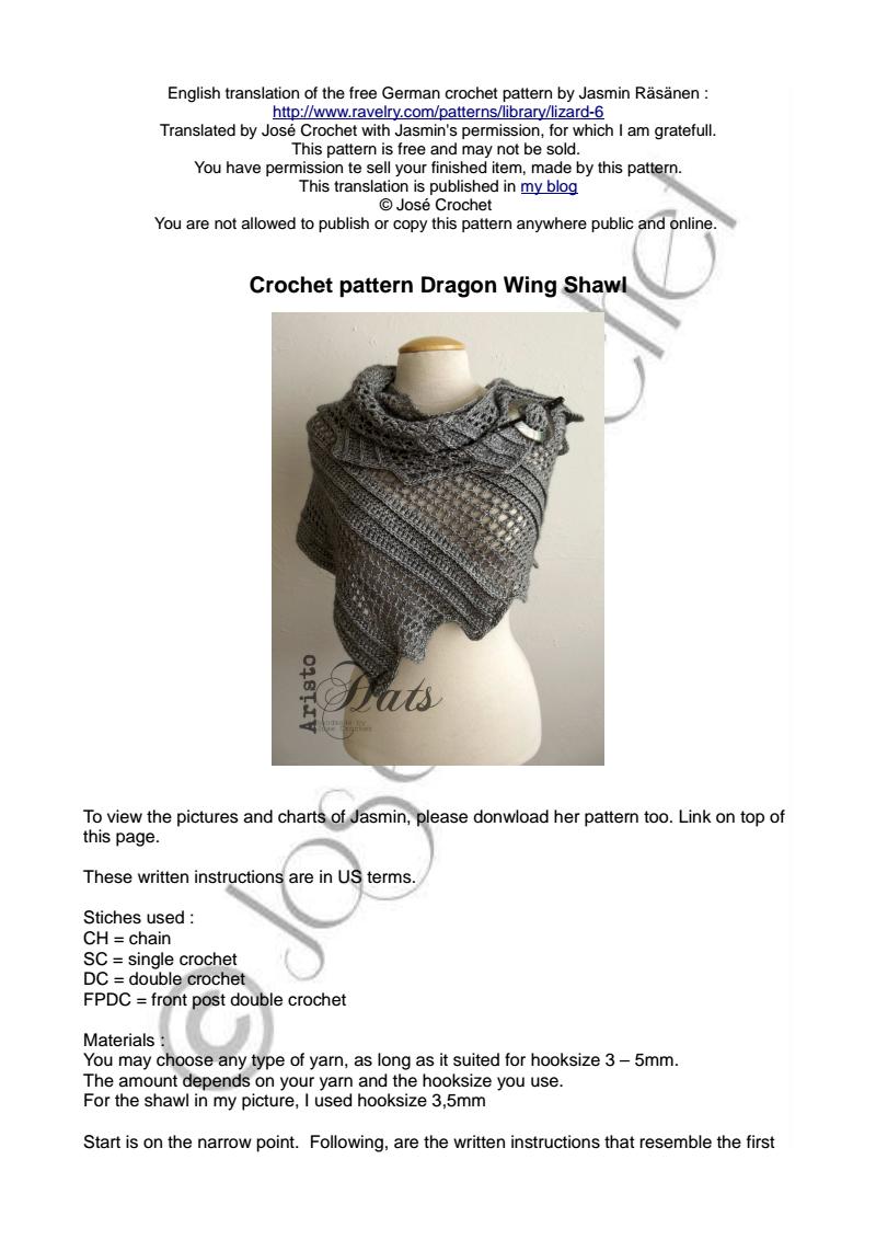 Página 1 de 3 | crochet | Pinterest | Amigos