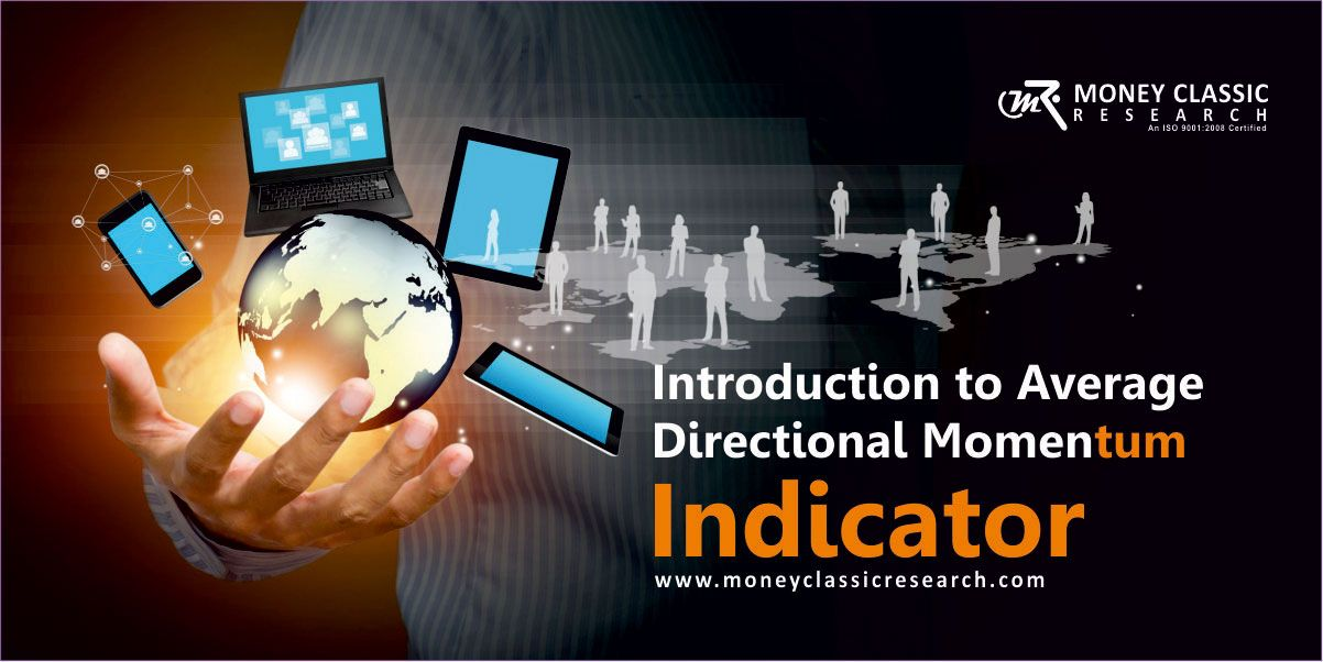 Of All Technical Indicators Average Directional Index Is Used To