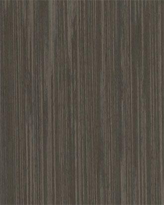 Ag Dark Grey Lati Quartered Composite Veneers In 2019