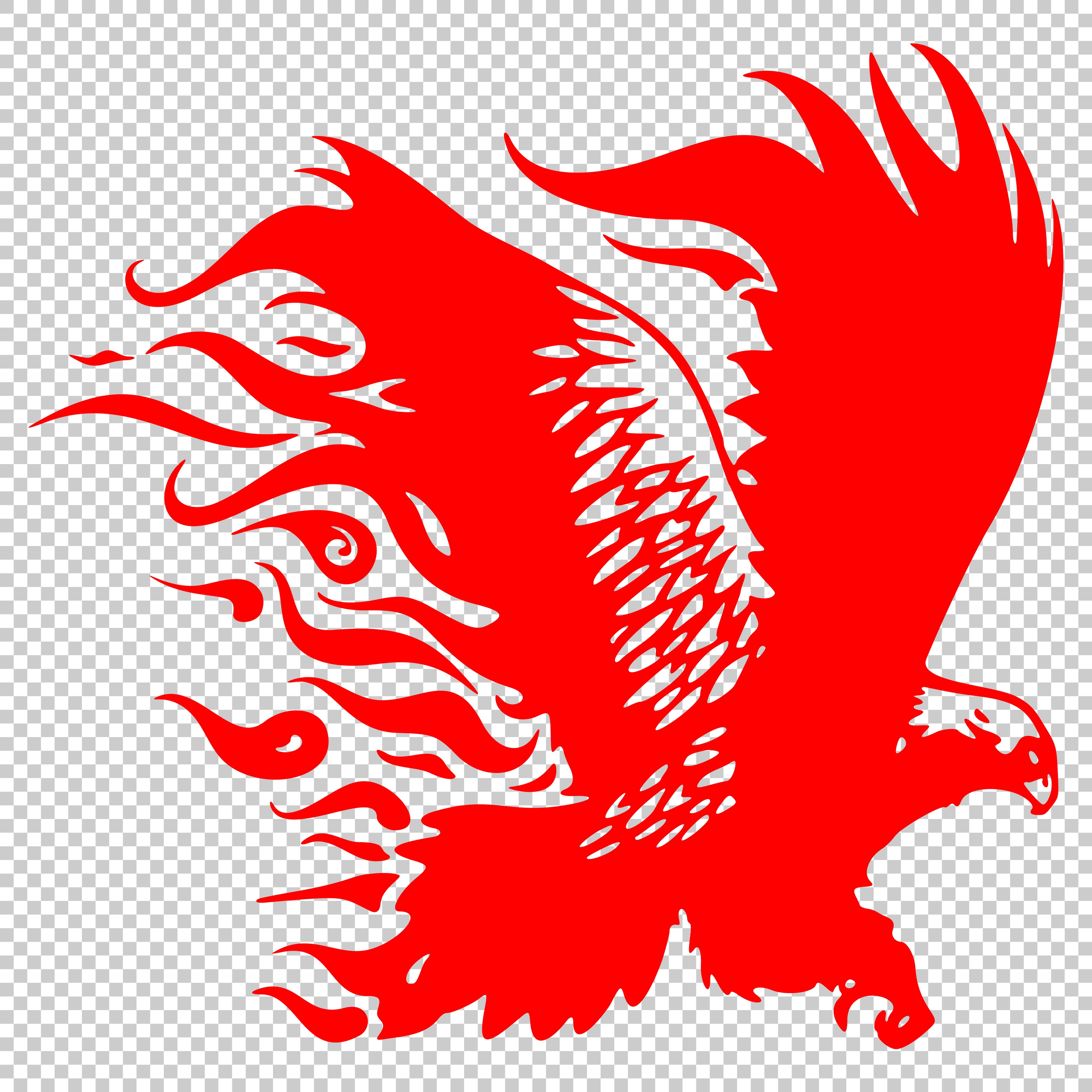 Eagle Hawk Bird Png Image With Transparent Background Png Images Hawk Bird Stock Images Free