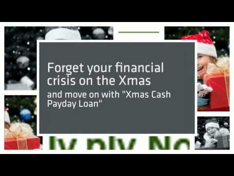 How Payday Loans Trick People