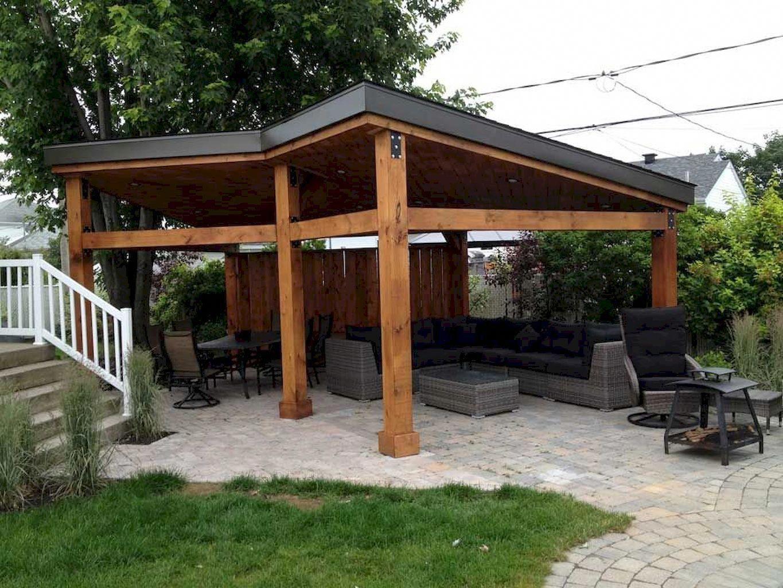 12 Heavenly 3d Garden Design Software Free Ideas In 2020 Moderner Pavillon Terrassen Gartenlaube Kleiner Hinterhof Landschaftsbau
