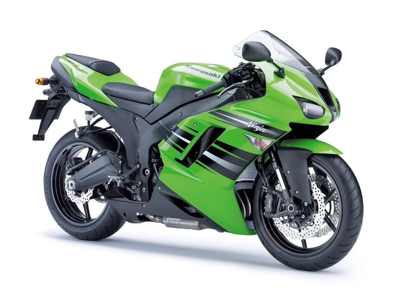 kawasaki 3000cc - Google Search   motor bikes   Kawasaki