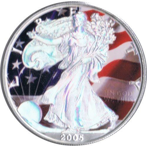 http://www.filatelialopez.com/moneda-onza-plata-estados-unidos-liberty-2005-holograma-p-17435.html
