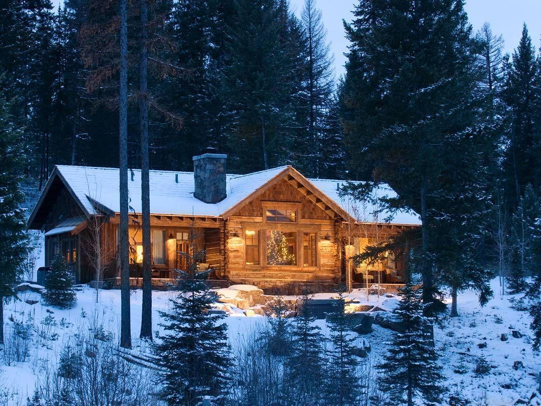 Log Homes Photo Galley   Log Cabin Bureau