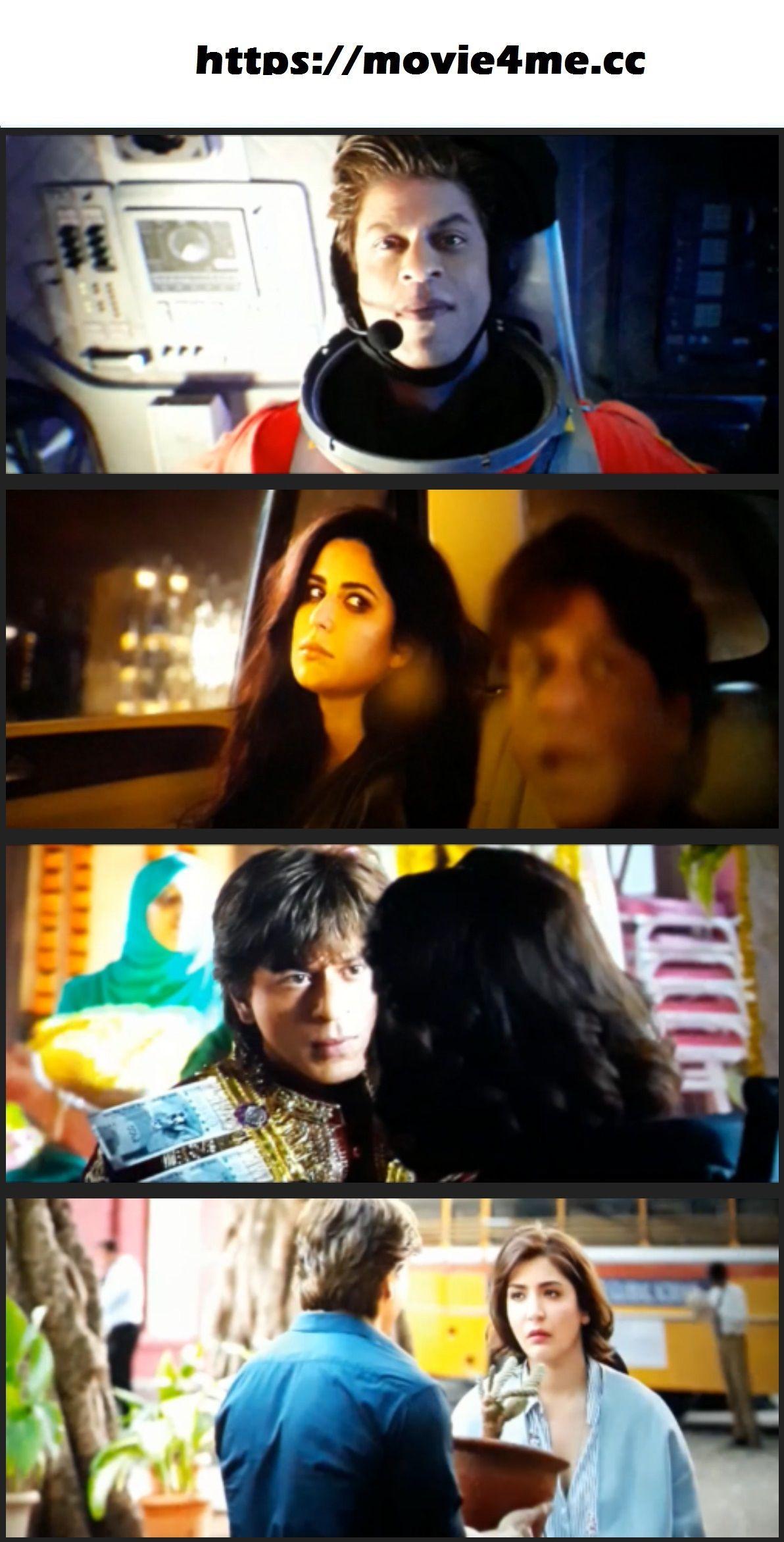 blue streak full movie download in hindi 300mb