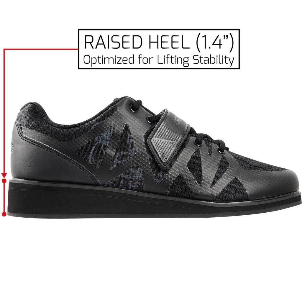 Pin on Powerlifting Shoes