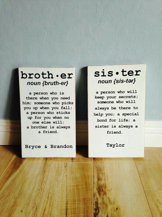 brothers   sisters. brothers   sisters   Kid s Room   Pinterest   Playrooms  Kids