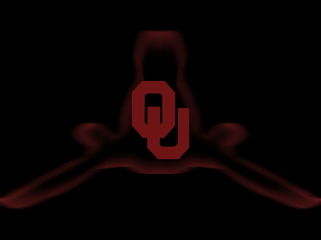 Pin By Stanley Burdine On Sooner Fan 50 Oklahoma Sooners Oklahoma Football Boomer Sooner