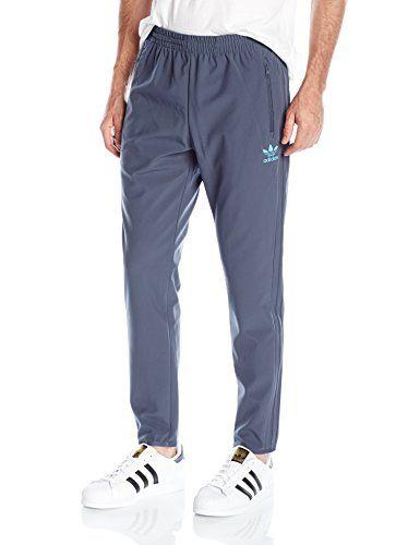 adidas originals essentials track pants men's