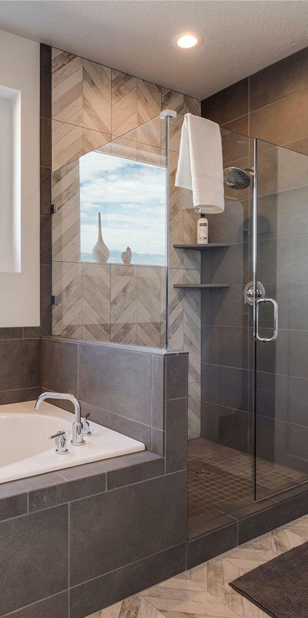15 Great Renovation Ideas To Makeover Your Shower Badezimmer Klein Bad Inspiration Und Dusche Umgestalten