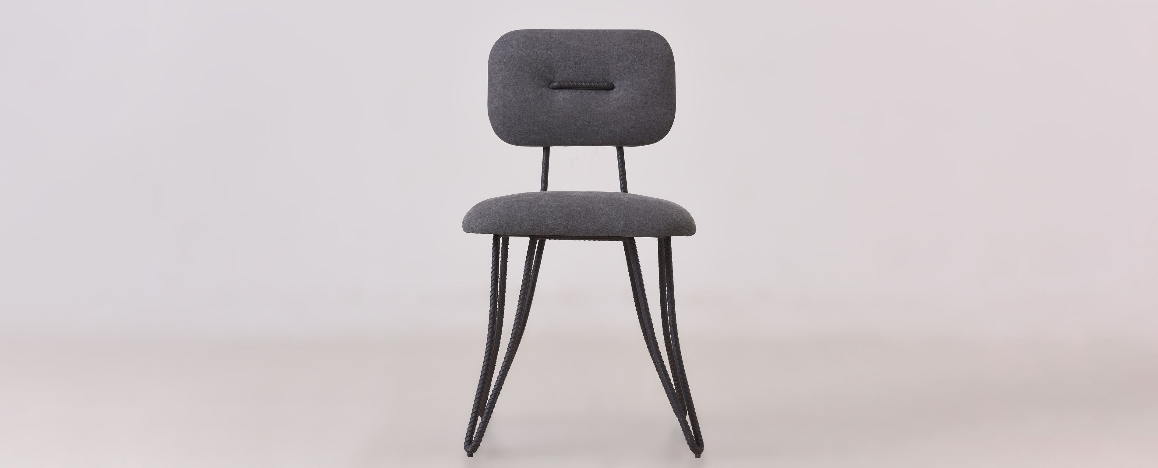 Beale Dining Chair Dining Chairs Upholstered Dining Chairs