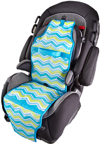 Pin By Cool Carats On Carseat Coolers