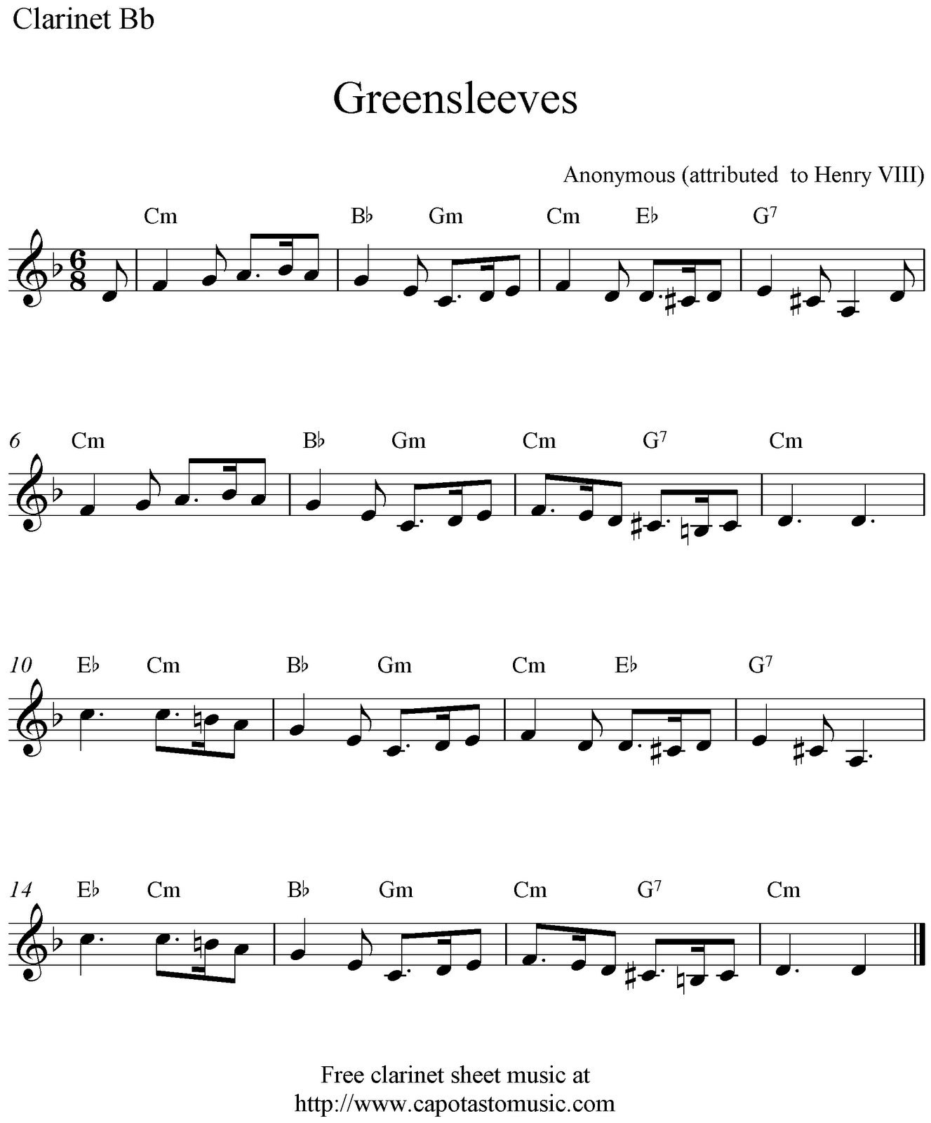 play sheet music online from pdf