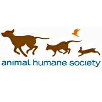 Animal Humane Society Earn Donations Using Gobuylocal