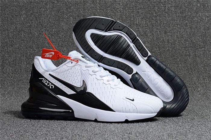 c16ff3313ba8 Mens Nike Air Max Flair 270 KUP Shoes 23QQ  25.90USD