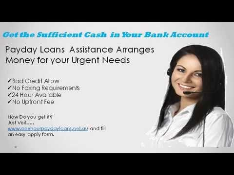 Get 1500 payday loan photo 7
