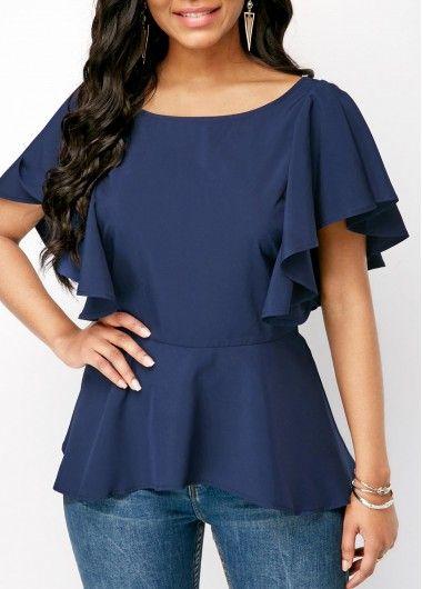 dd728f0297 Short Sleeve Shop Womens Fashion Tops, Blouses, T Shirts, Knitwear Online |  liligal