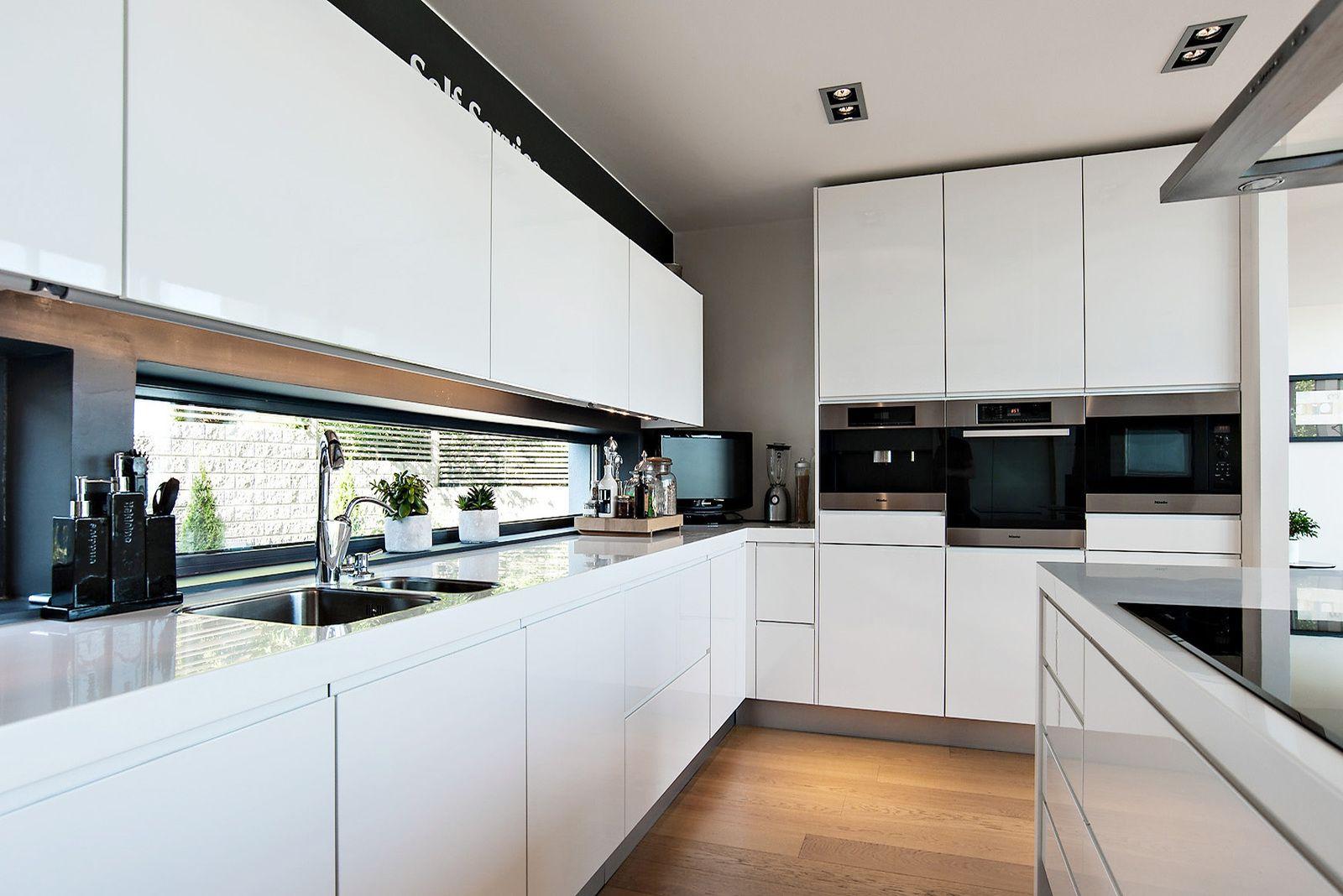 Küchen Adrian ~ Myydään omakotitalo 5 huonetta turku hirvensalo honkaistentie 30