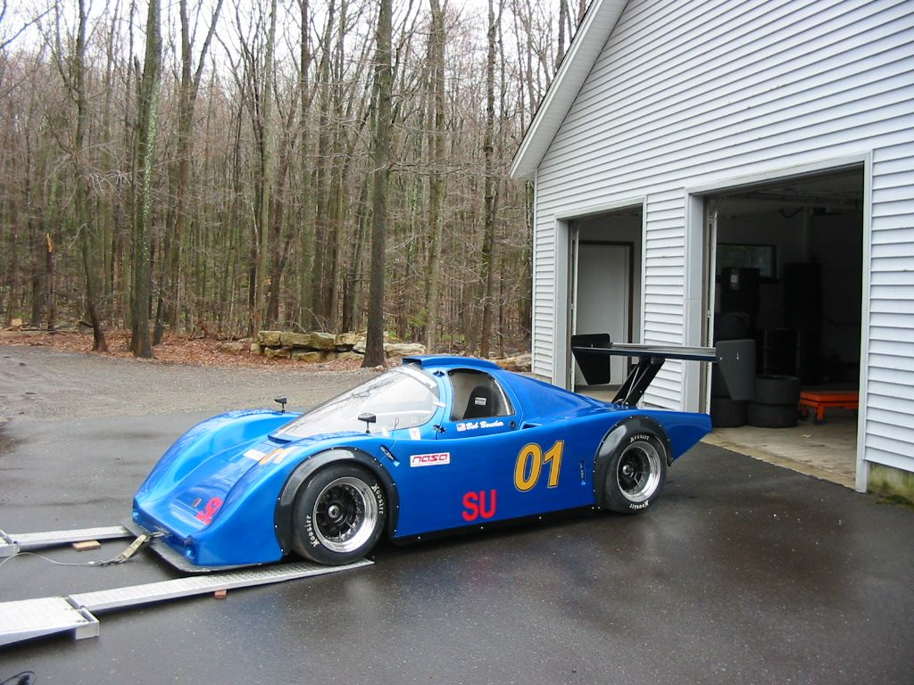 Diasio D962R Race Car | Race Cars | Pinterest | Cars