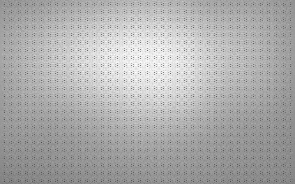 White Texture Background 32 Quality Graphics Wallpaper Natalia Vodianova